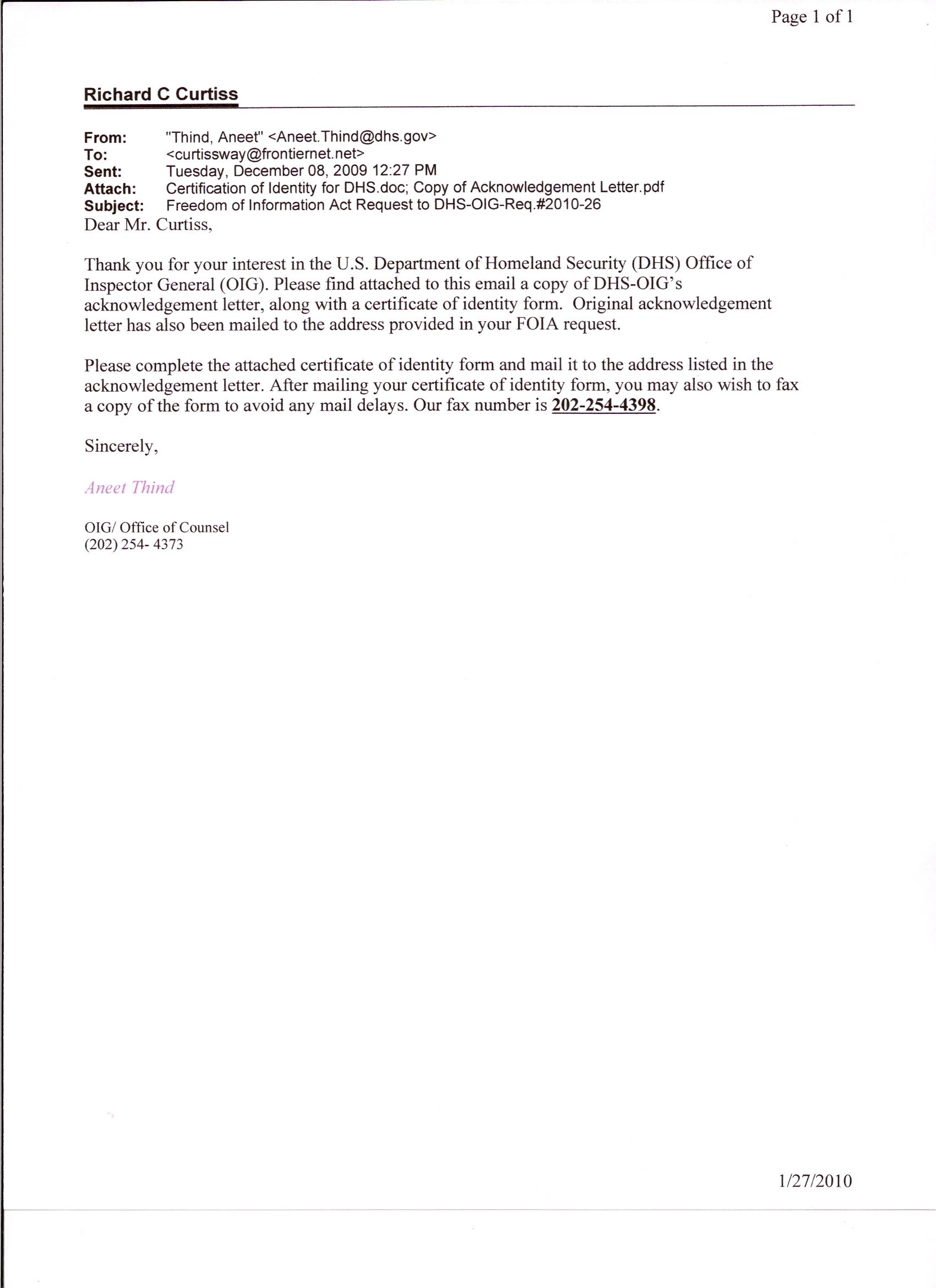 resume blaster software 28 images cv format exle doc no resume